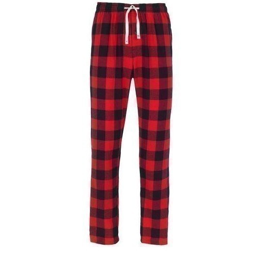 Fireside Flannel Pant Thumbnail