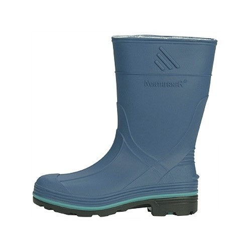 Northerner Junior Rain Boot Thumbnail
