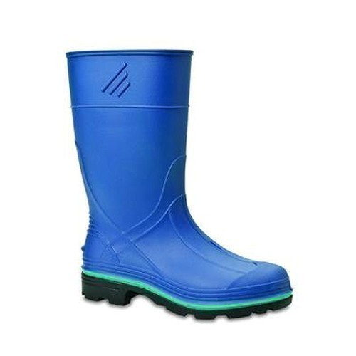 Northerner Youth Rain Boot Thumbnail