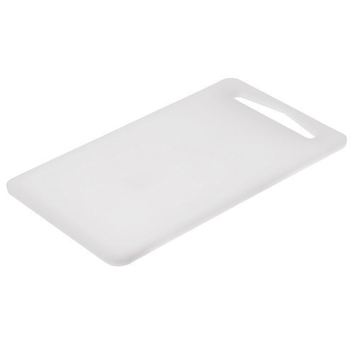 Cutting Board 15.75� x 9� Thumbnail