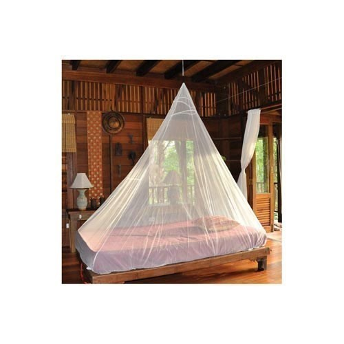 Cocoon Travel Mosquito Net - Single Thumbnail