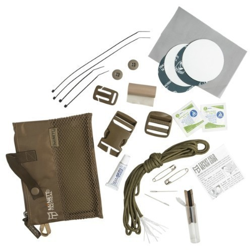 Gear Aid� Explorer Kit Thumbnail