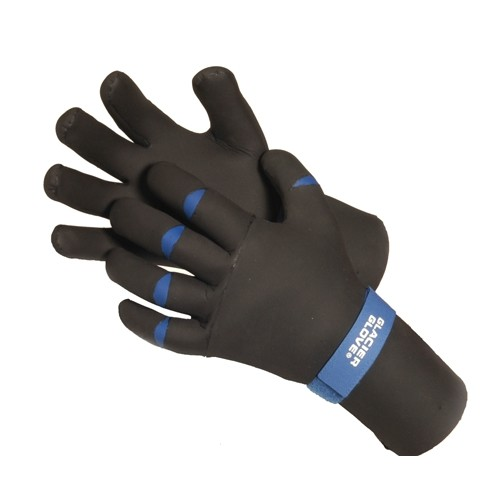 Glacier Glove Perfect Curve Neoprene Glove Thumbnail
