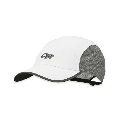 Women's Swift Cap Thumbnail