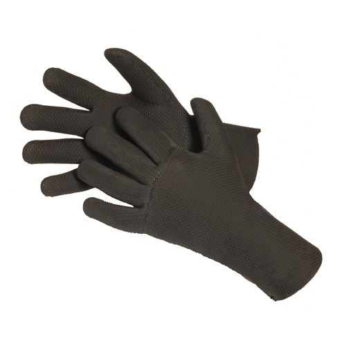 Glacier Neoprene Waterproof Glove Thumbnail