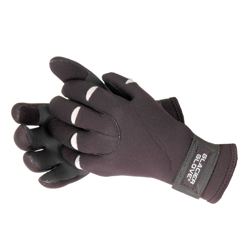 Bristol Bay Curve Waterproof Glove Thumbnail