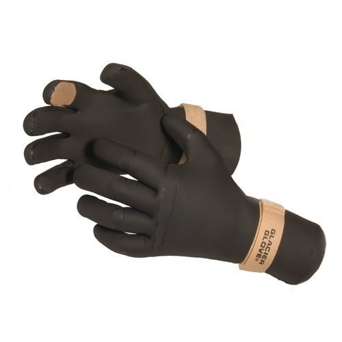 Glacier Glove Waterproof Neoprene Fleece Thumbnail