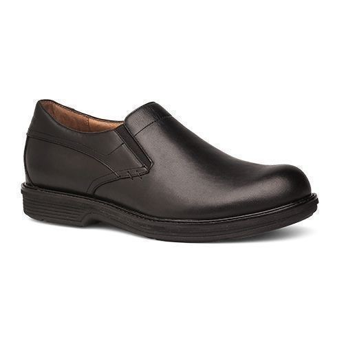 G-Mens Jackson Slip-On Dress Shoe Thumbnail