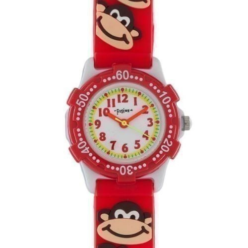Kids Monkey Watch Thumbnail