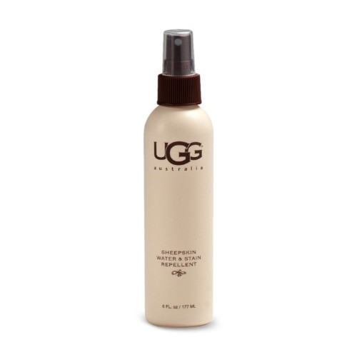UGG® Sheepskin Stain and Water Repellent Thumbnail