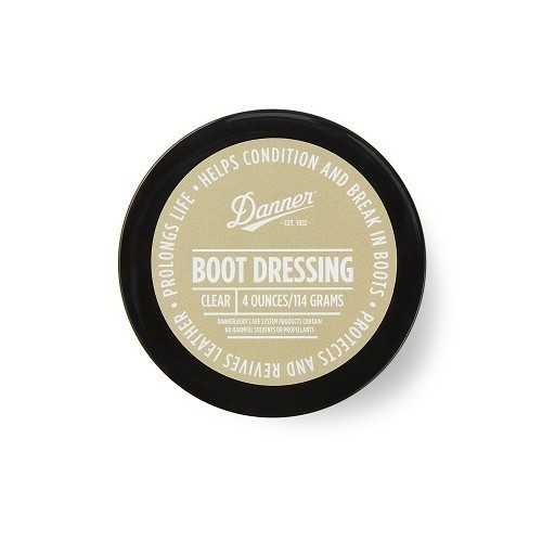 Danner Clear Boot Dressing Thumbnail