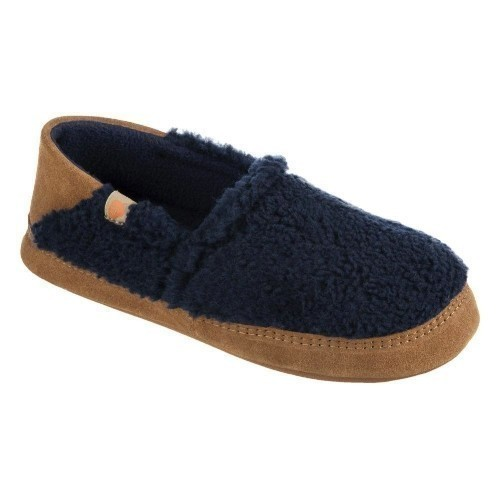 Women's Acron Moc II Collapsible Slipper Thumbnail