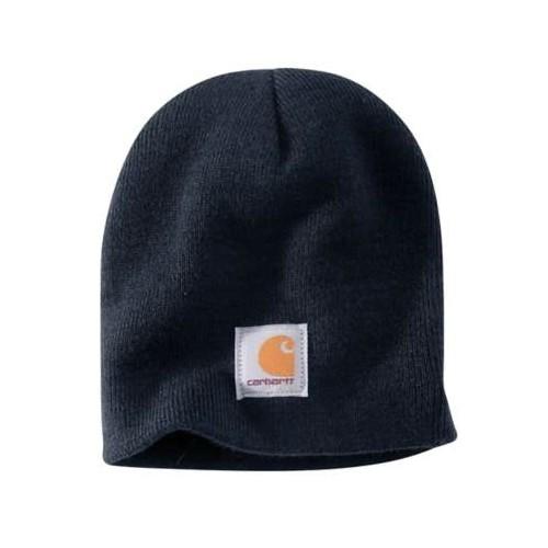 7de3ff2e7c4 Acrylic Knit Beanie Thumbnail
