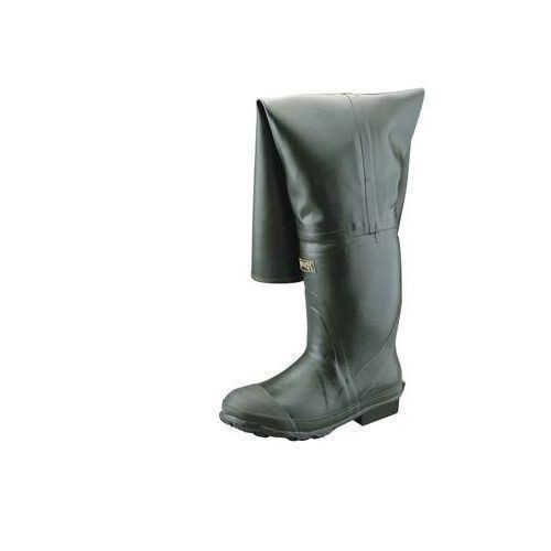 Ranger Adult Insulated Hip Boot Thumbnail