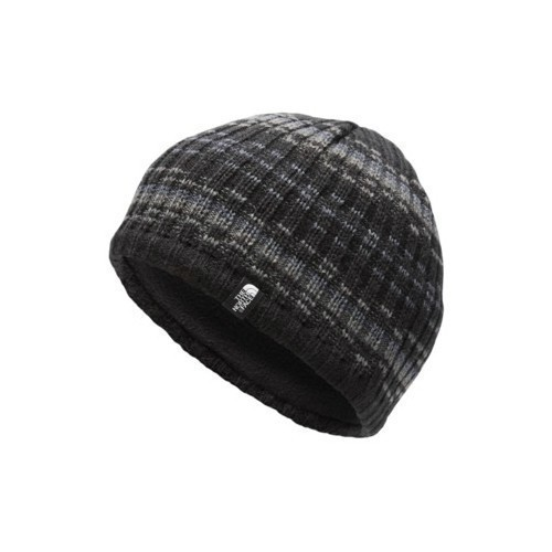 The Blues Beanie Thumbnail