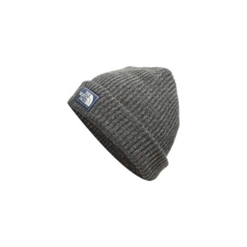 Salty Dog Beanie Thumbnail