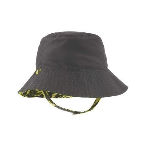 The North Face Baby Sun Bucket Hat Thumbnail