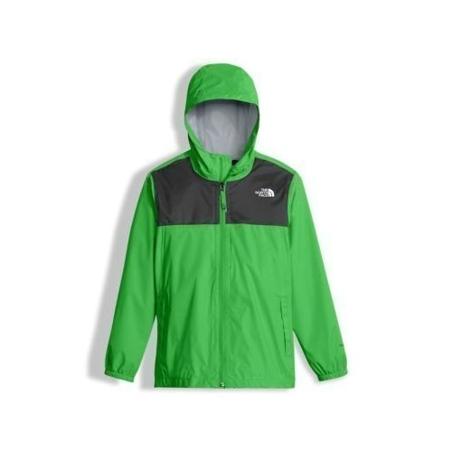 The North Face Boy's Zipline Jacket Thumbnail