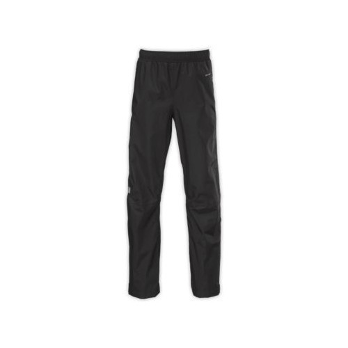 The North Face Youth Resolve Pant Thumbnail