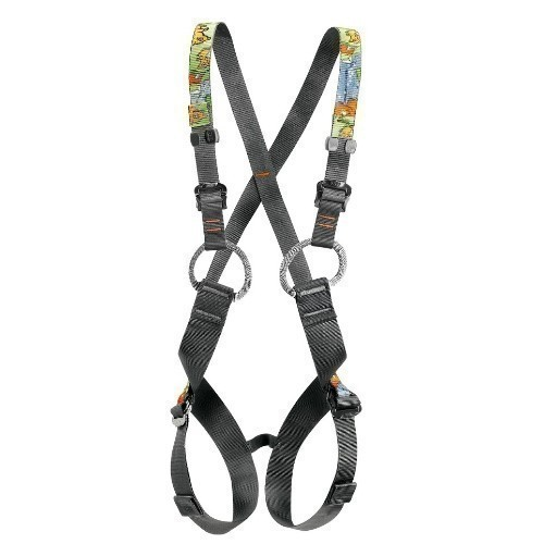Simba Children's Harness Thumbnail