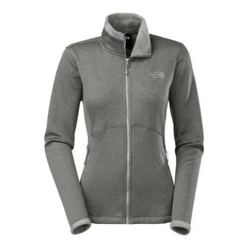 Women's Agave Jacket Thumbnail