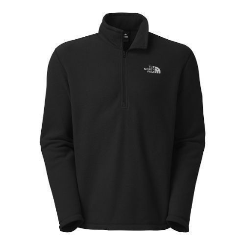 TKA 100 Glacier Quarter Zip Top Thumbnail