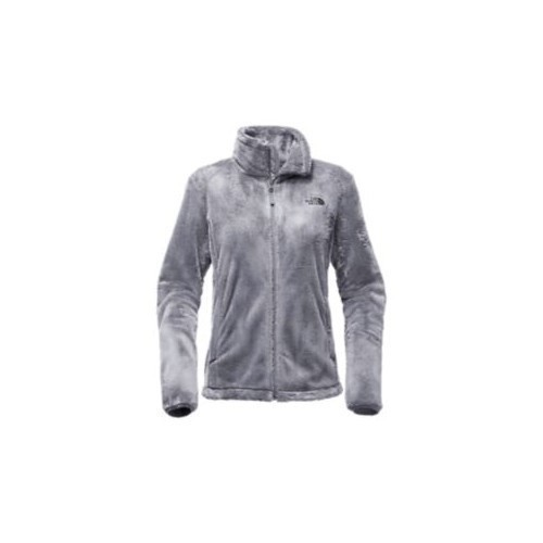 Women's Osito Jacket Thumbnail