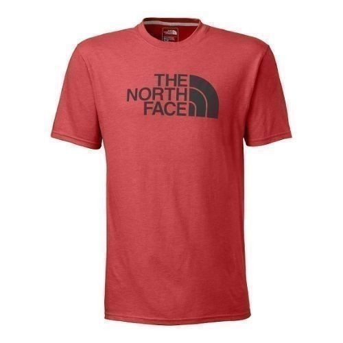 Short-Sleeve Half Dome Tee Thumbnail