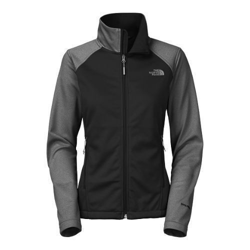 Women's Canyonwall Jacket Thumbnail