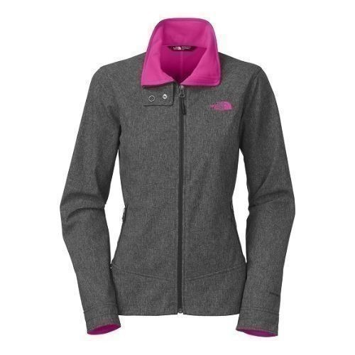 Women's Calentito 2 Jacket Thumbnail