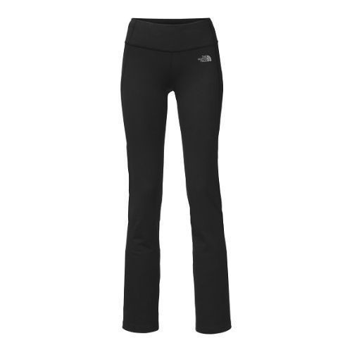 Women's Motivation Bootcut Pant Thumbnail