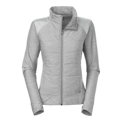Women's Pseudio Jacket Thumbnail