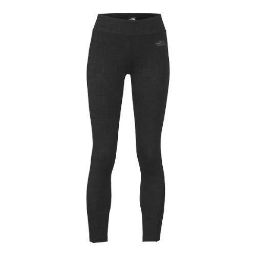 Women's Pulse Tight Thumbnail