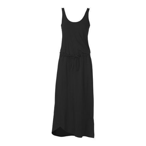 Women's On the Go Maxi Dress Thumbnail