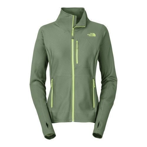 Women's Fuseform Dolomiti Full Zip  Thumbnail