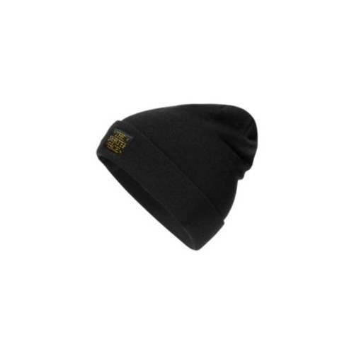 Dock Worker Beanie Thumbnail