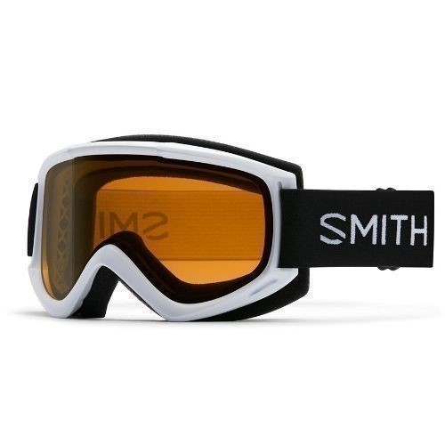 Cascade Classic Style Goggle Thumbnail