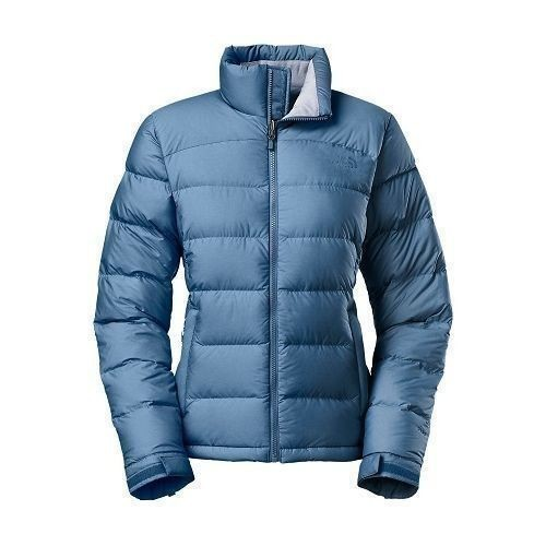 Women's Nuptse® 2 Jacket Thumbnail