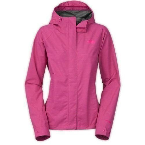 Women's Novelty Venture Jacket Thumbnail