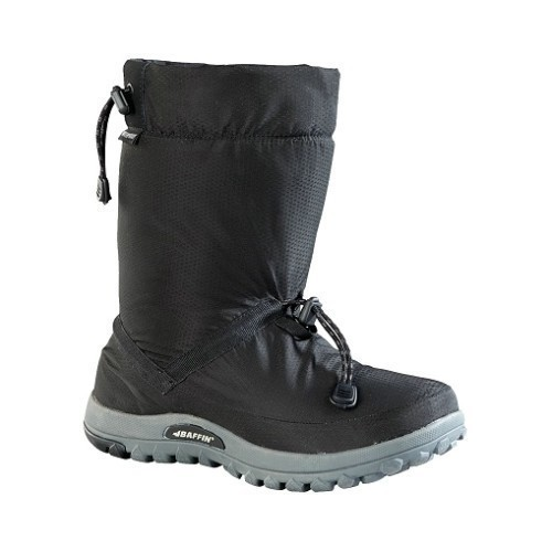 Ease -22 Packable Slip On Boot Thumbnail