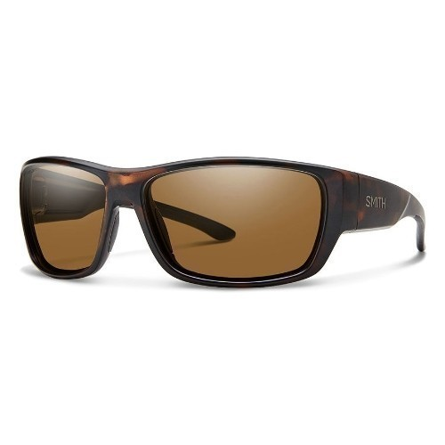 Forge Tortoise Polarized Brown Sunglasses Thumbnail