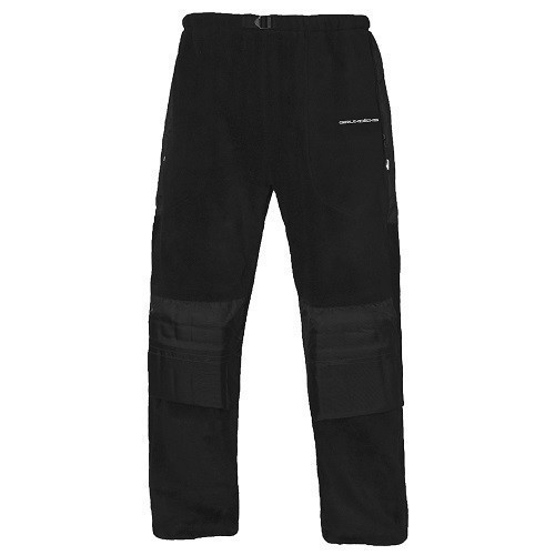 Viking Deluxe Fleece Pants Thumbnail