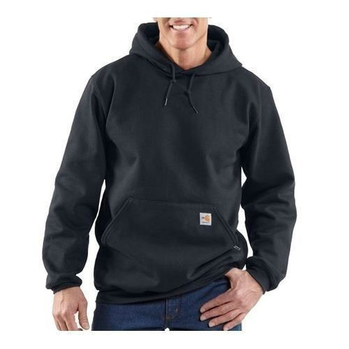 Carhartt Tall Flame-Resistant Heavyweight SS Thumbnail