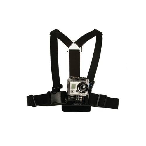 GoPro Chest Mount Harness Thumbnail