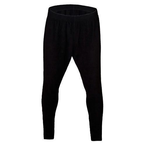Gage Arctic Skins Mid Layer Pant Black Thumbnail