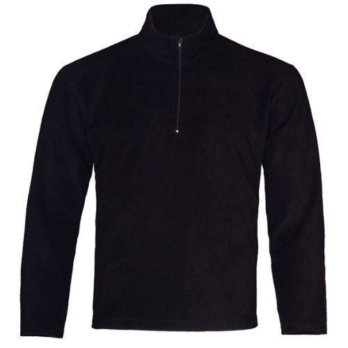 Grunden's Gage Arctic Skins Mid Layer 1/4 Zip Thumbnail