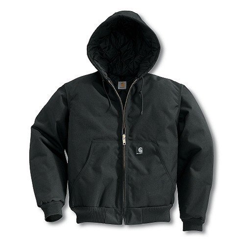 3X-4X Lined Extremes� Arctic Jacket Thumbnail