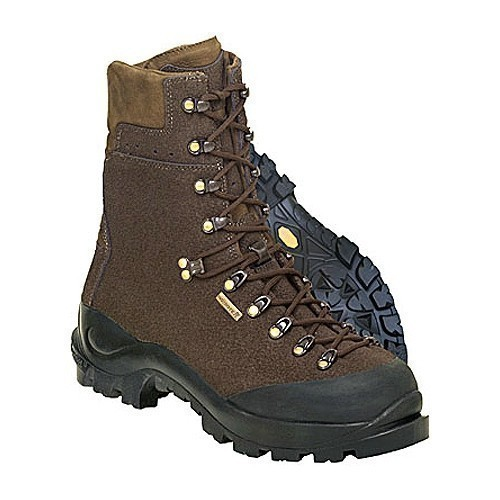 Mountain Guide Boot Thumbnail