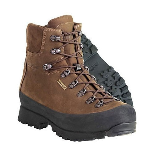 Hardscrabble Hiker LT Boot Thumbnail