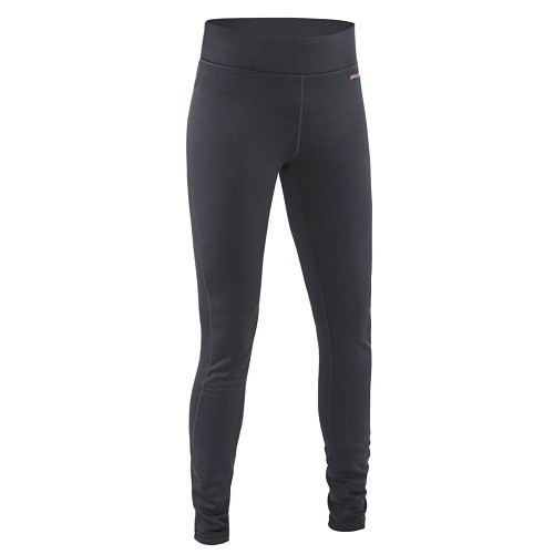 Women's Maris Leggings Thumbnail